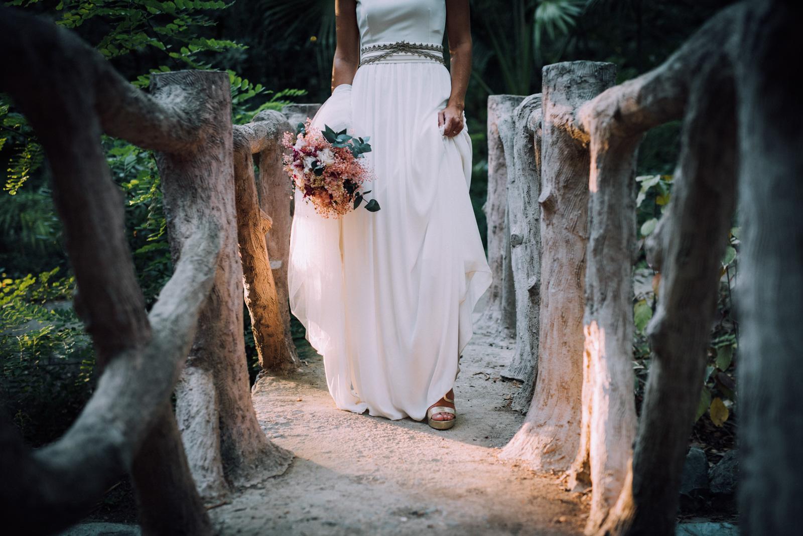 fotografo-boda-wedding-malaga-ana-javier_077.jpg