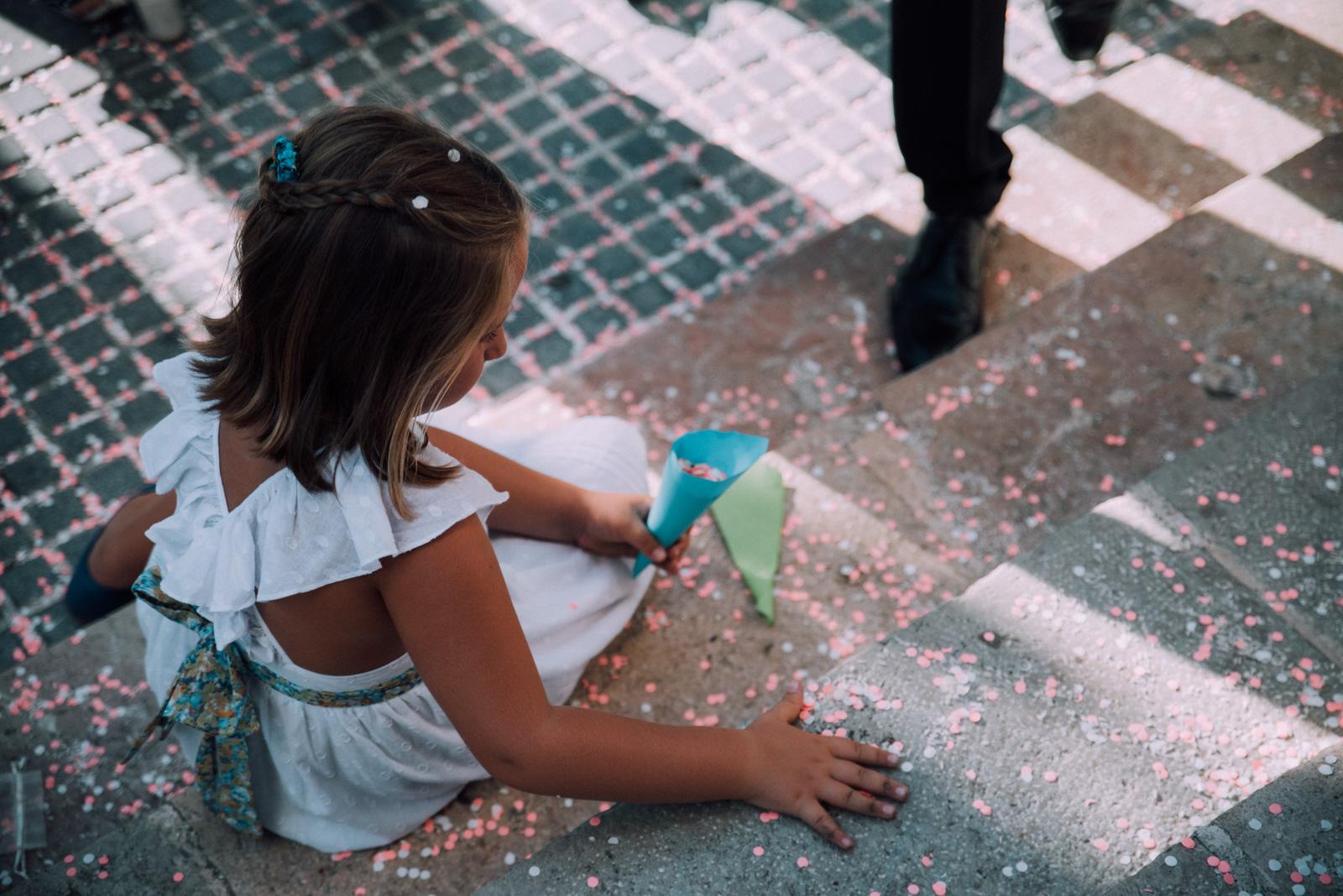 Ana-Javier_20-08-16_LQ_-229.jpg