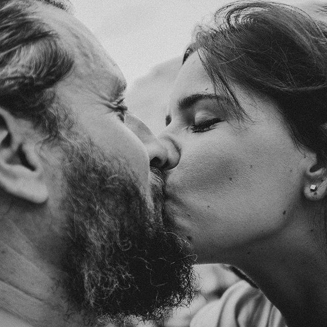 Carmen y Mike se casan en una semanita😍. Estaremos allí para contarlo y disfrutarlo.🎉 . . #love #casateconnosotros #wedding #weddingphoto #weddingphotography #fotografiadeboda #malaga #weddingdress #weddingplanner #weddingphotographer #weddingstyle #weddinginspiration