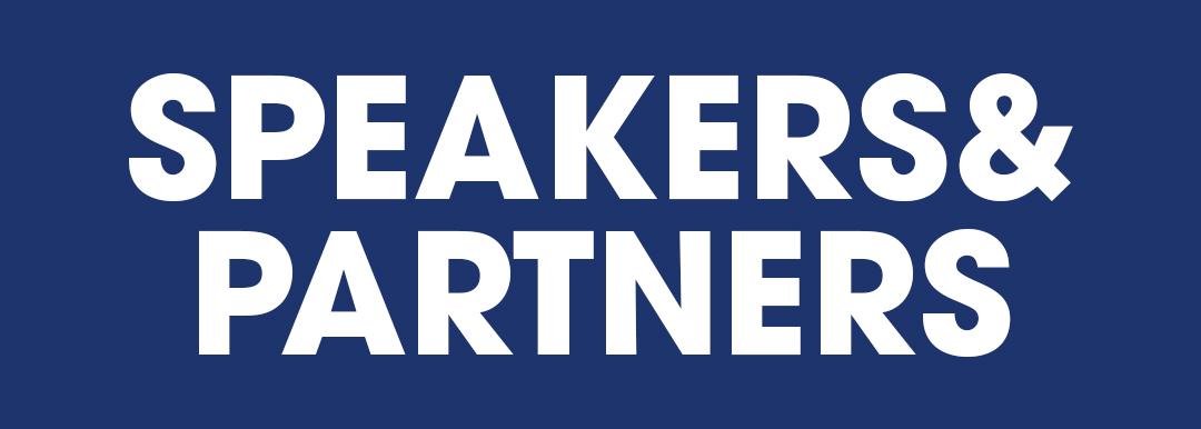 Partners Block.jpg