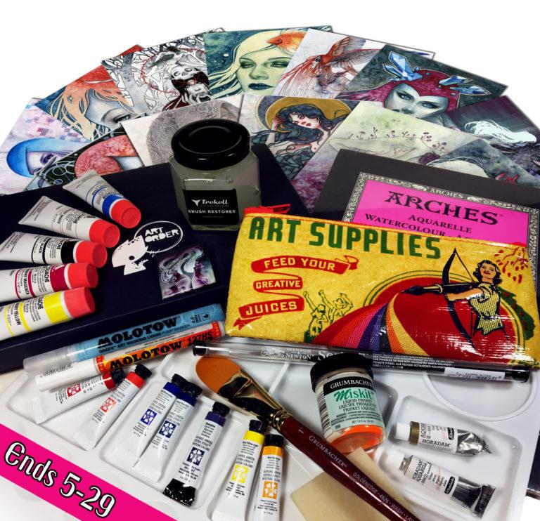 giveawayblog-768x742.jpg