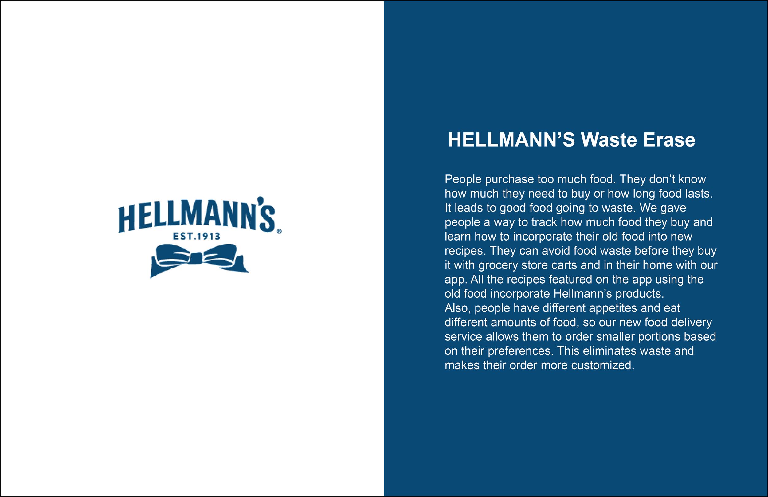 hellmann's waste erase.png