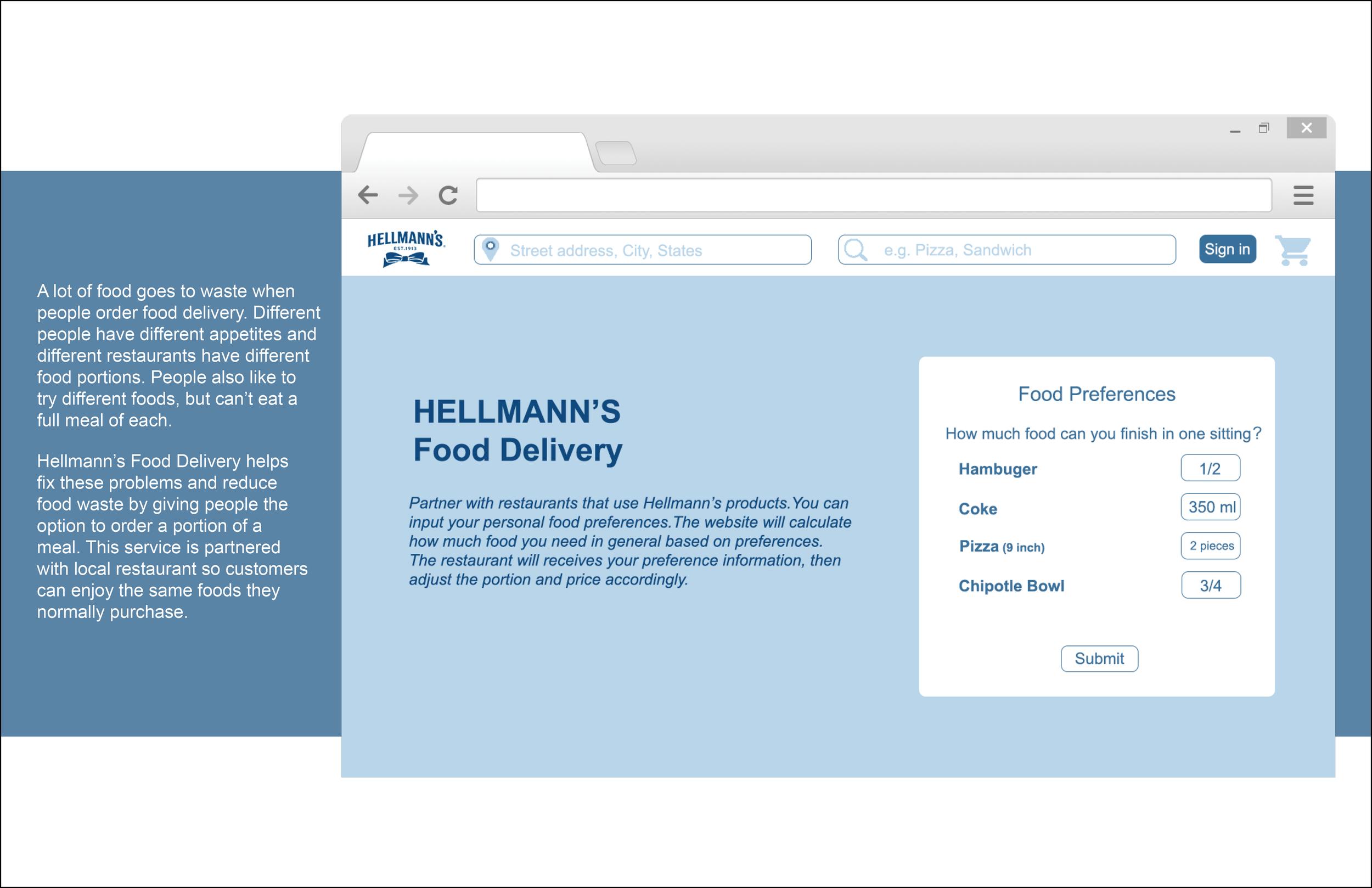 hellmann's waste erase7.png