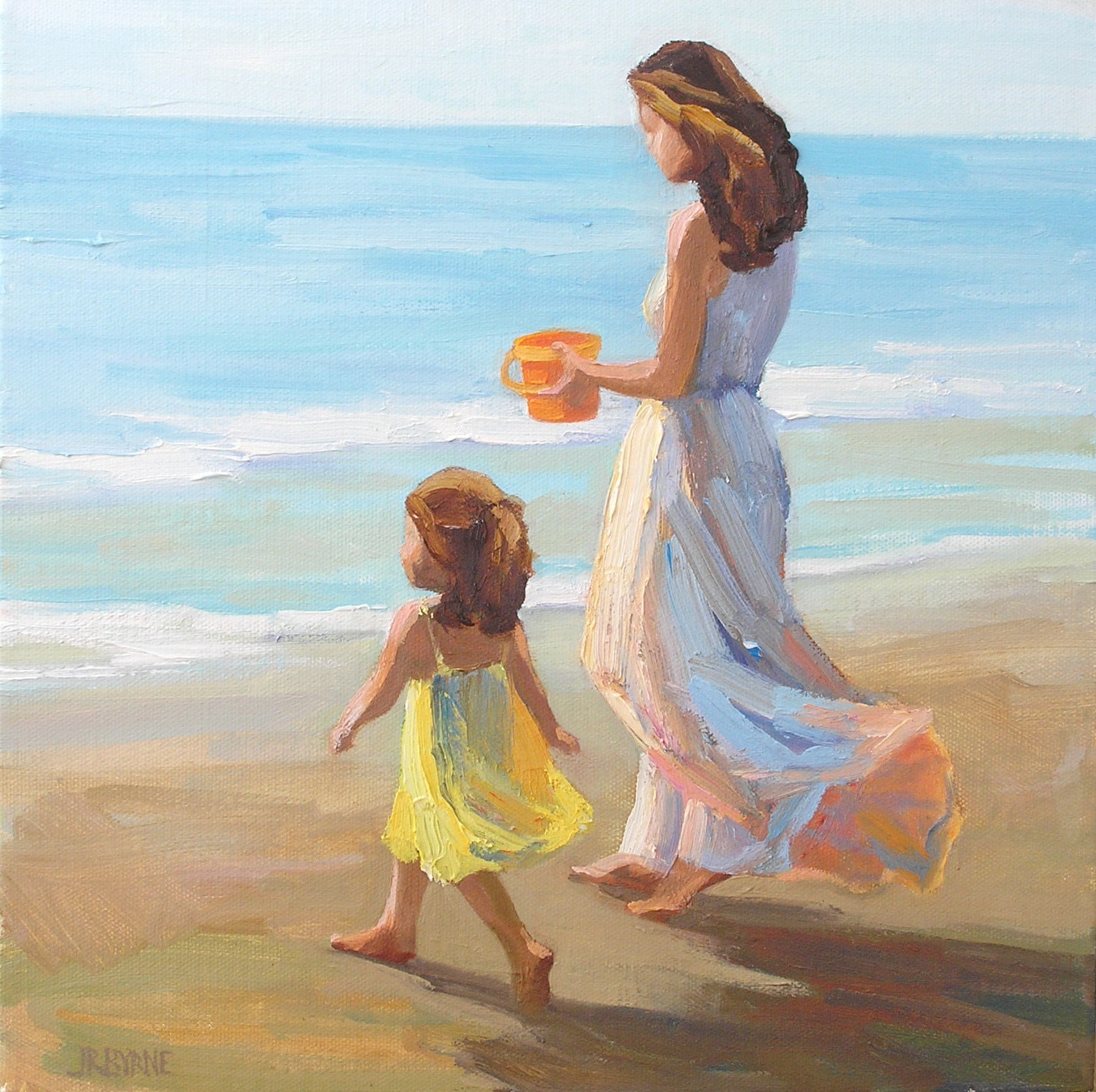 Byrne_Like Mother Like Daughter.JPG