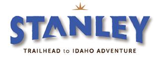 stanleycc-logo.png