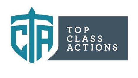 Jeff Kaliel and Sophia Goren Gold Top Class Actions