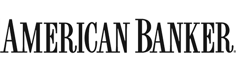 american_banker_logo.png