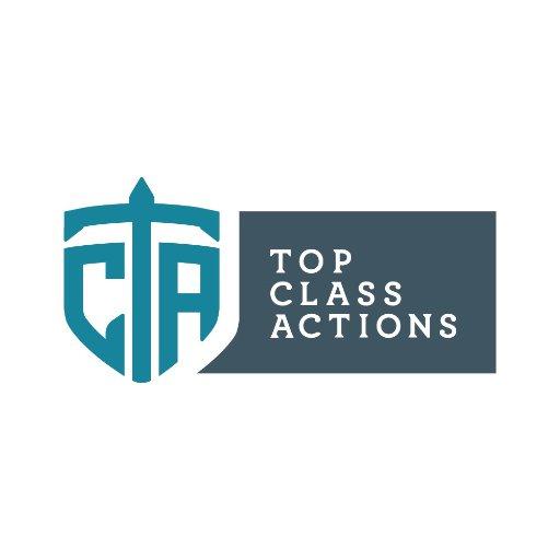Top-Class-Actions.jpg