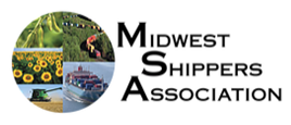 midwest shippers logo.png