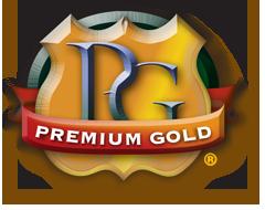 Premium Gold Flax Logo.png