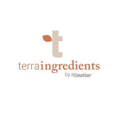 TerraIngredients_FullColor_WithAgMotion_jpeg.jpg