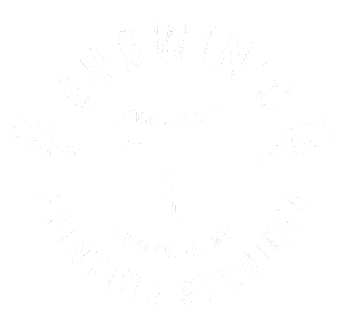 godwins painting white round.png