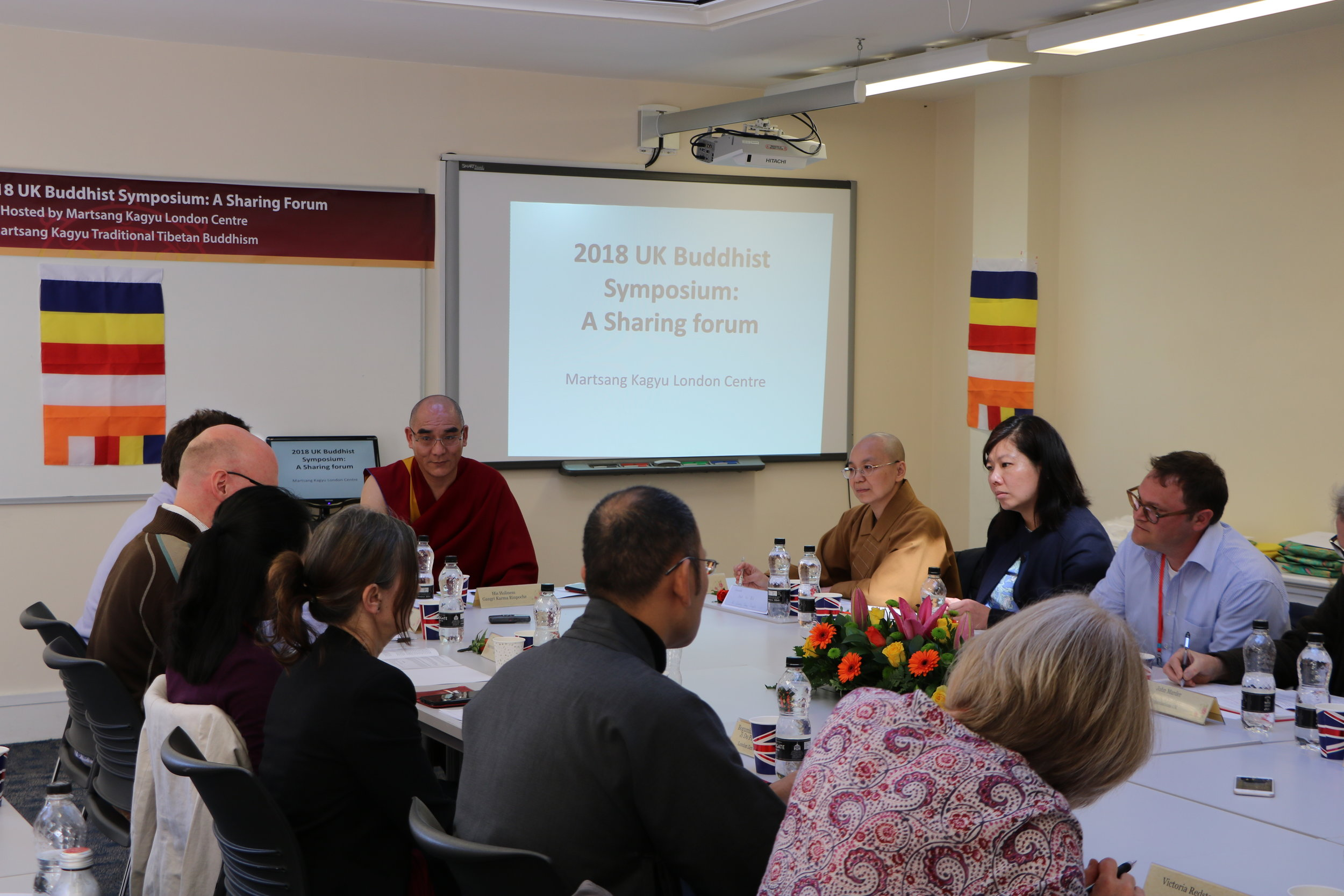 2018 UK Buddhist Symposium_23.JPG