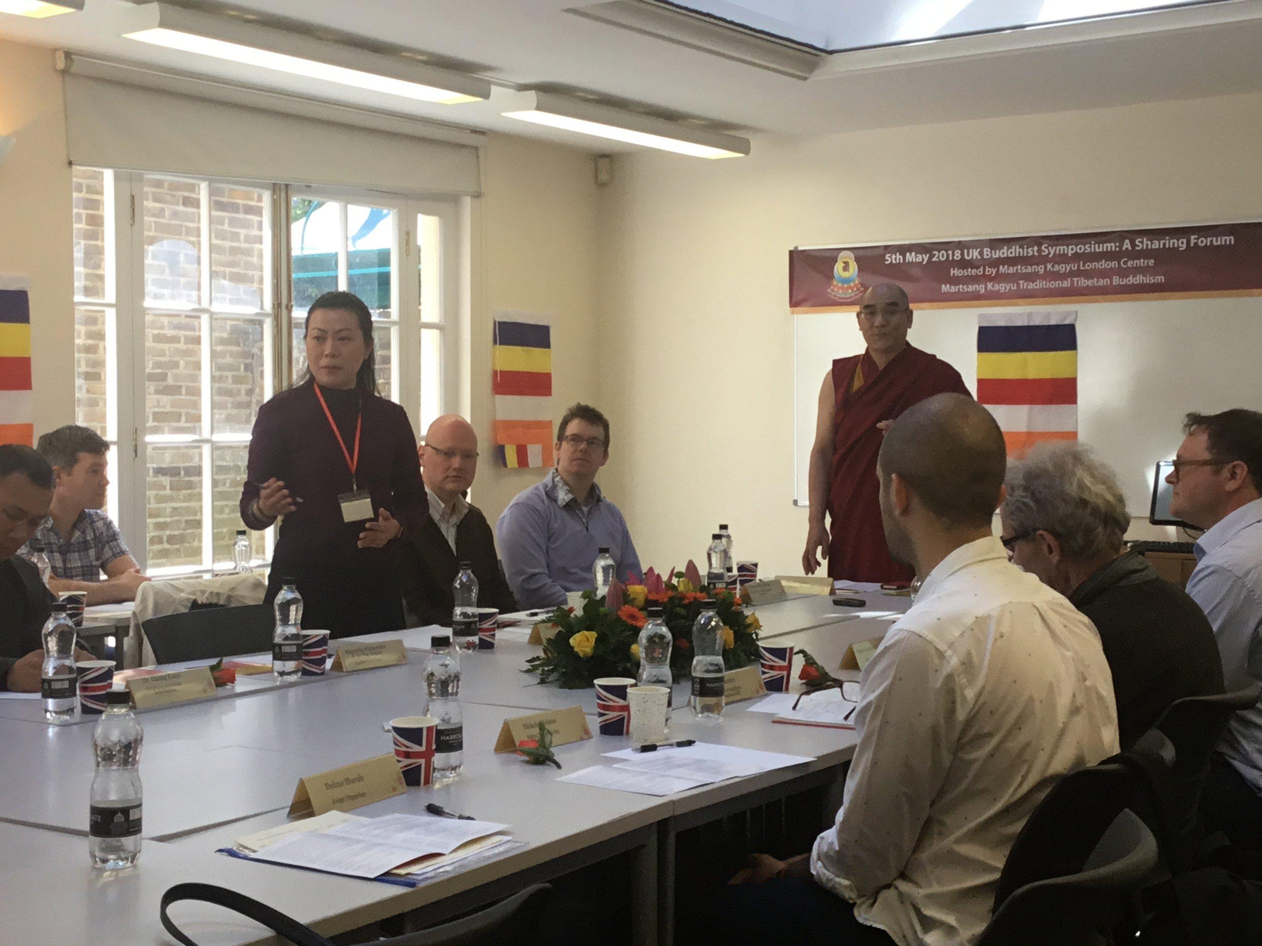 2018 UK Buddhist Symposium_55.JPG