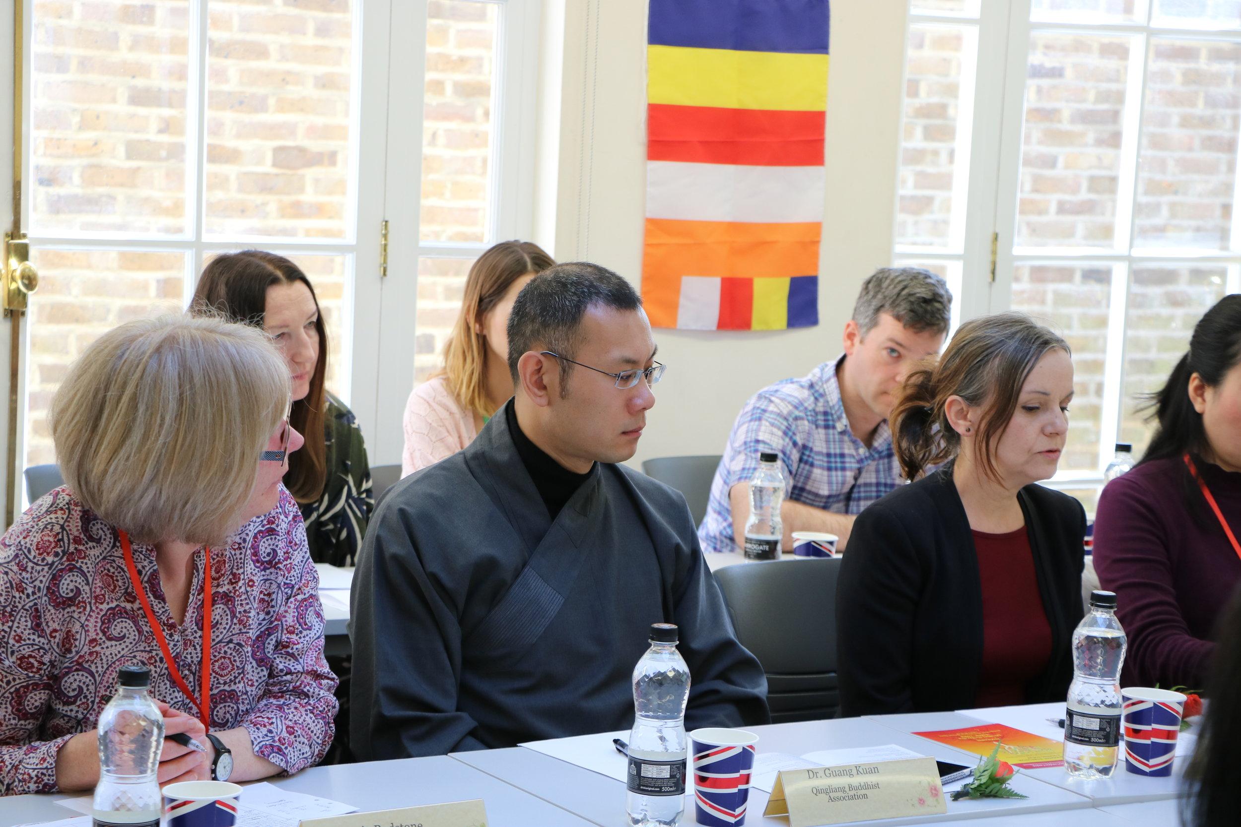 2018 UK Buddhist Symposium_25.JPG
