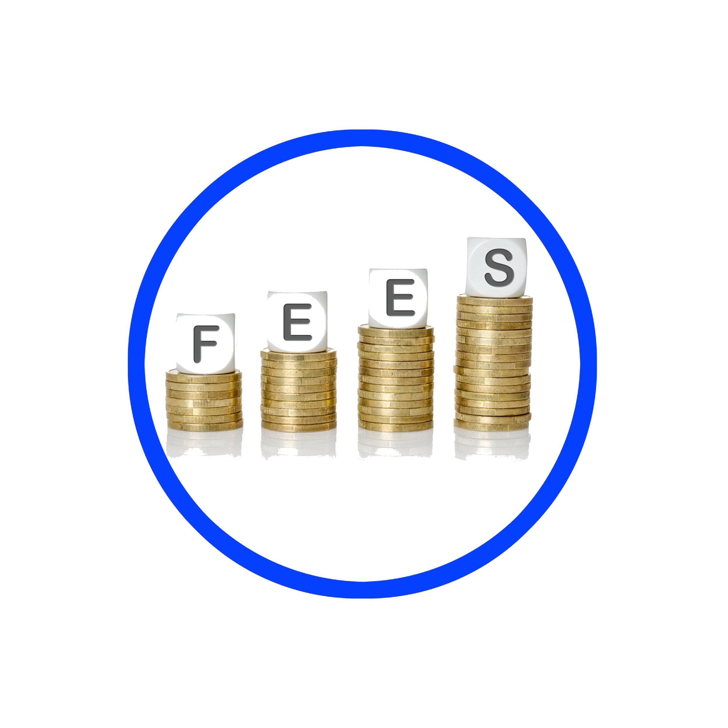 fees-2.jpg