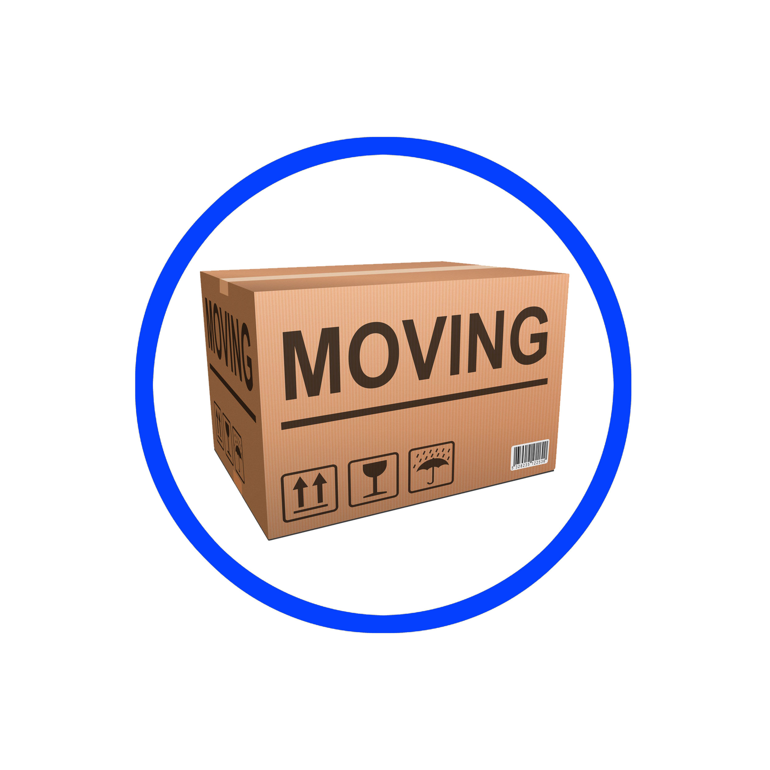 movingbox-3.jpg