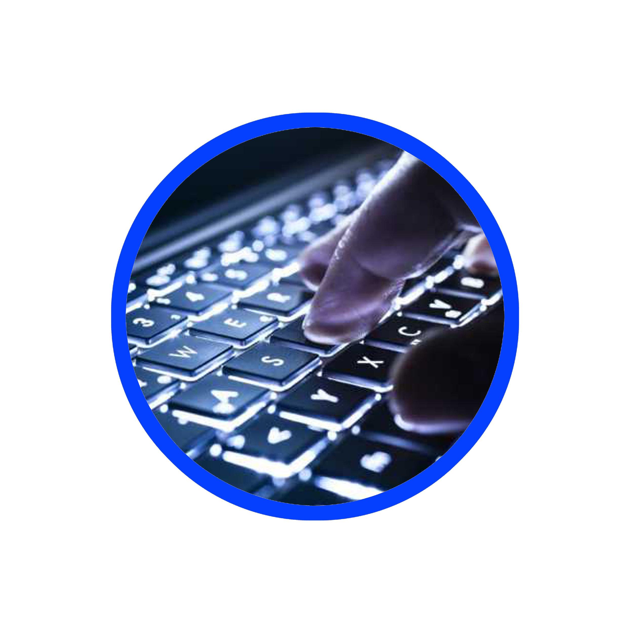 technology-2.jpg