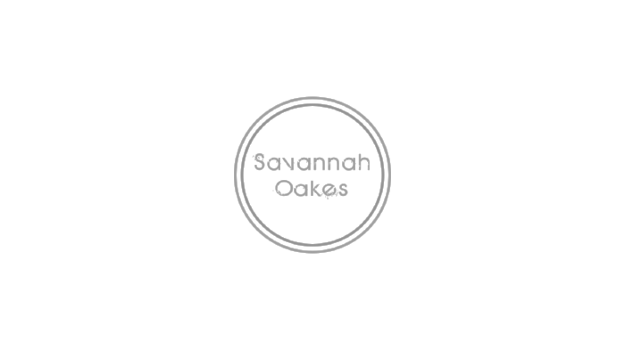 Logo_BOAHero.png