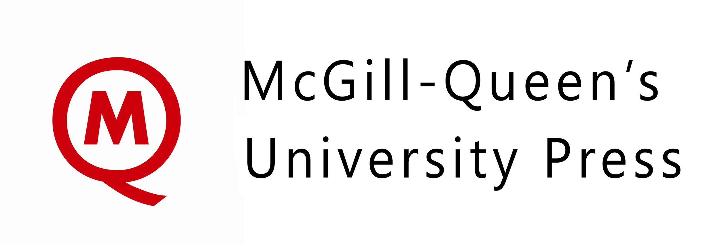 MQUP stacked logo.jpg