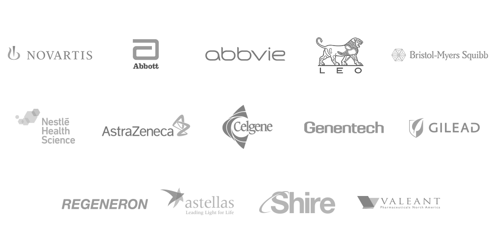 logos-additional.jpg