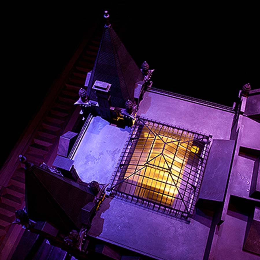 GFI Hospitality  Beekman Hotel and Tower