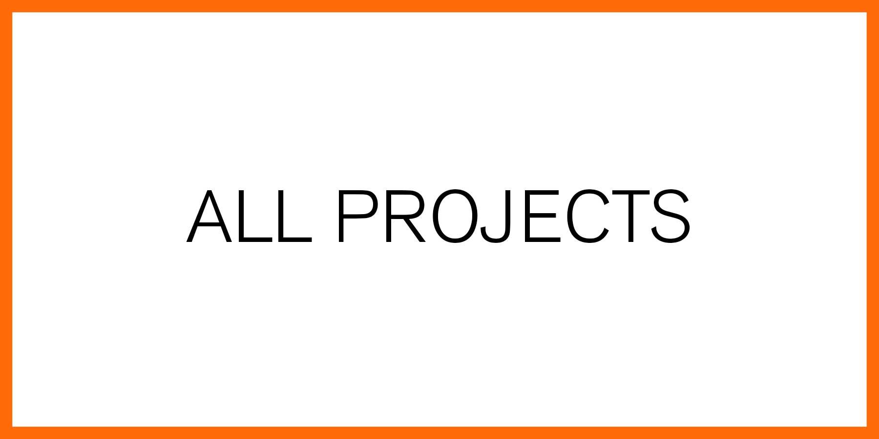 allprojectshighlight.jpg