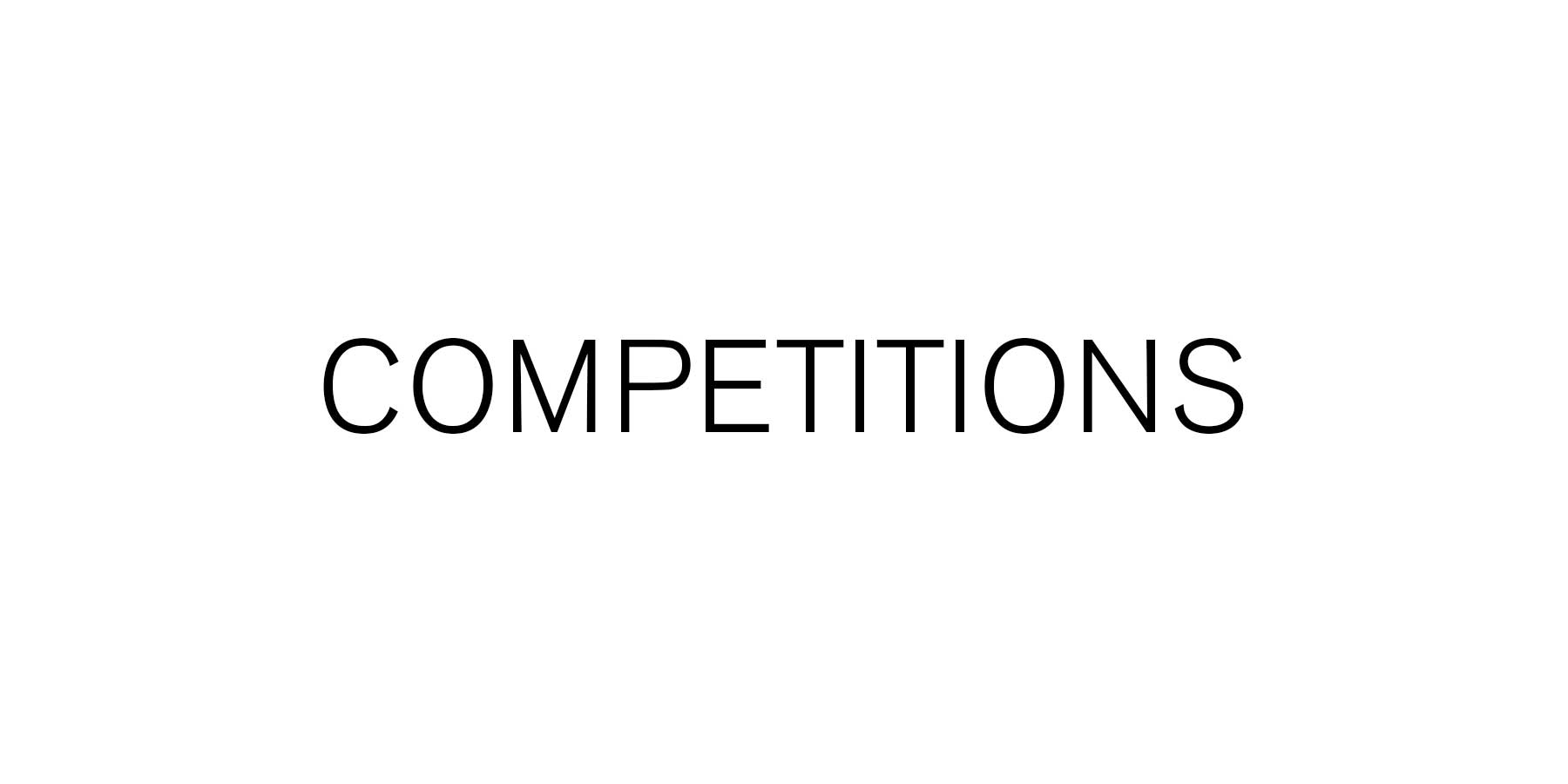 competitions.jpg