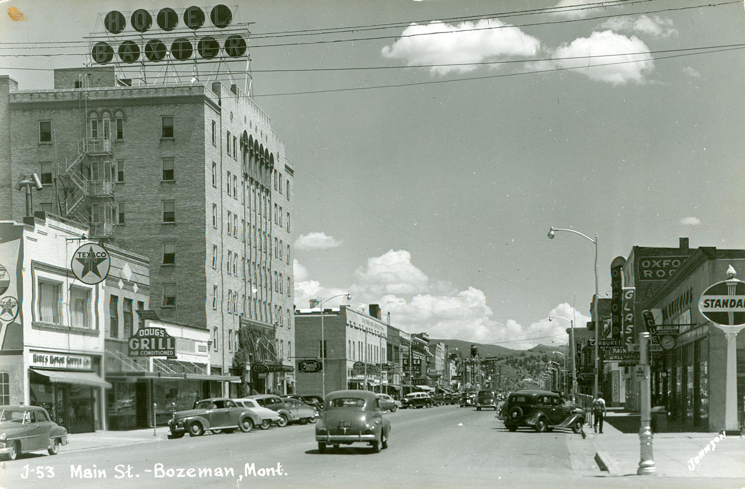 Main-Street-Bozeman-1953.jpg
