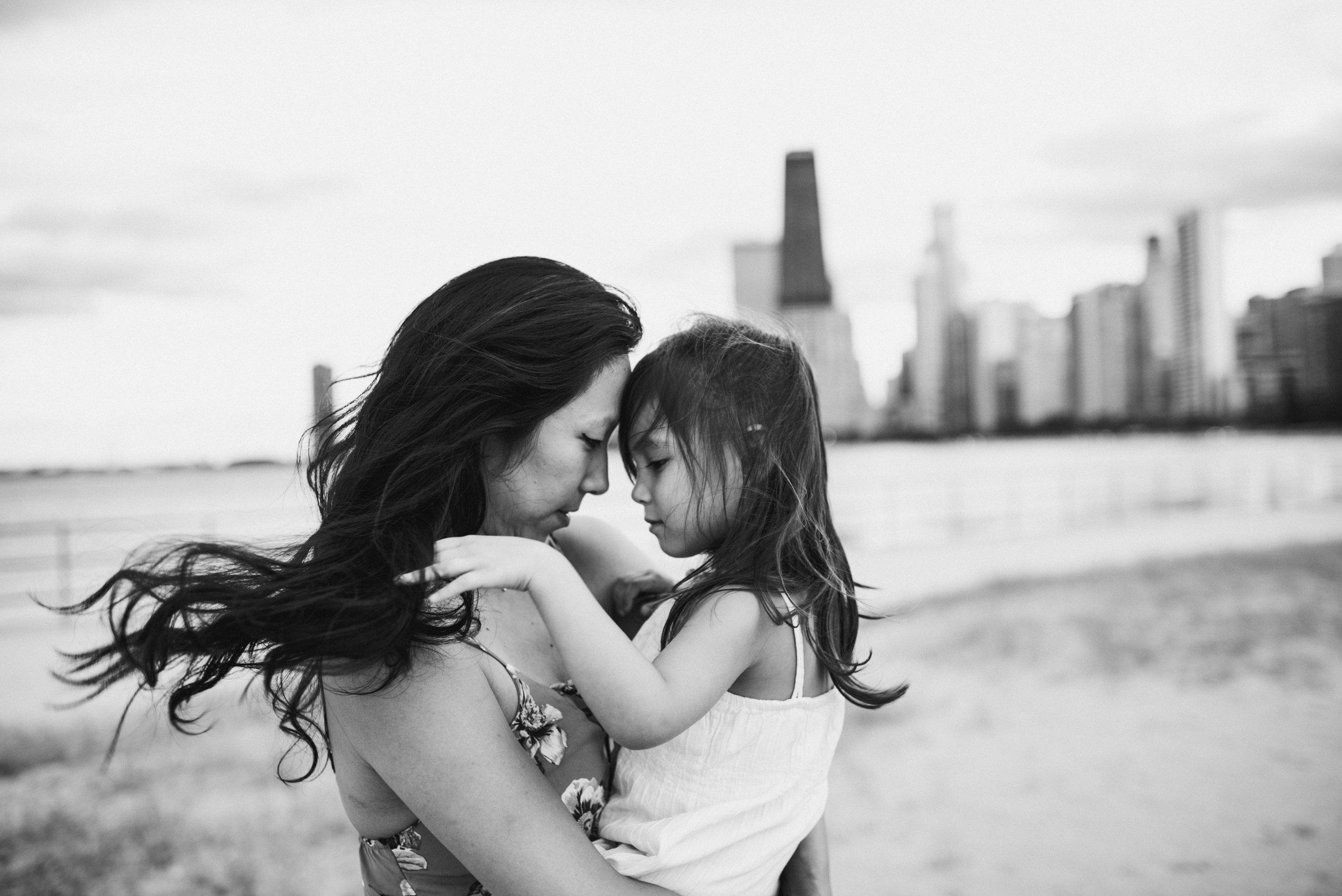 Lauren-Michelle-Chicago-photography-20.jpg