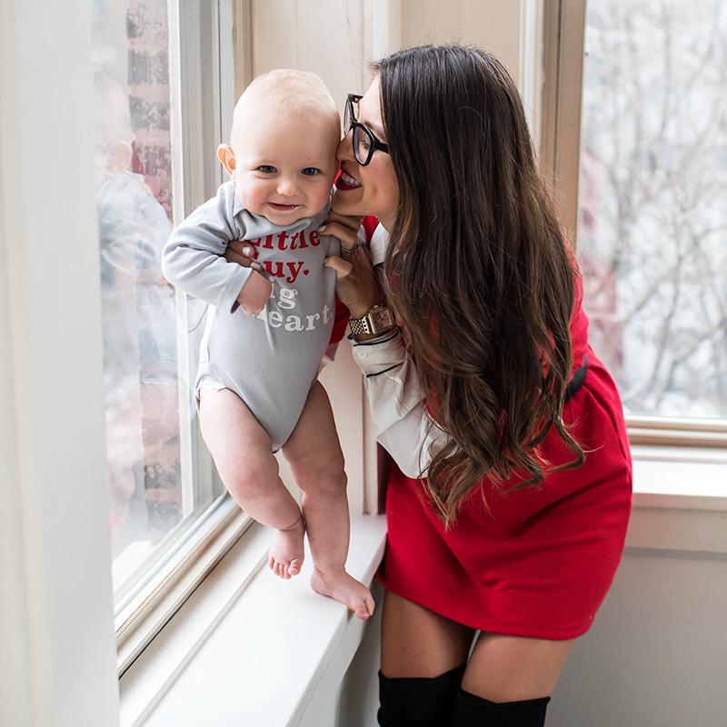 Family-Newborn-Lifestyle-photography-chicago-2.jpg