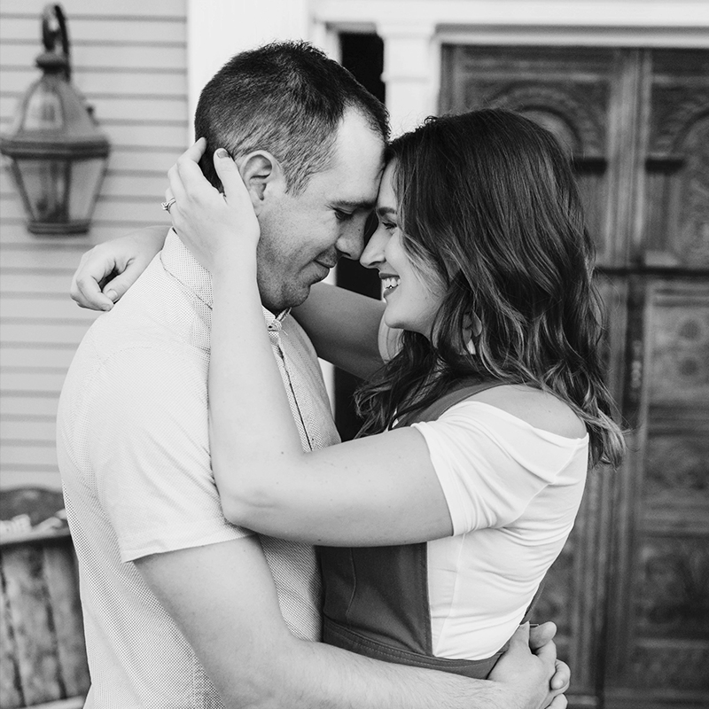 engagement-photography-chicago.jpg