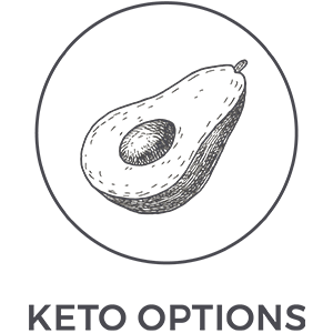 Keto Options Icon - 300x300.png
