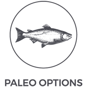 Paleo-Options.png