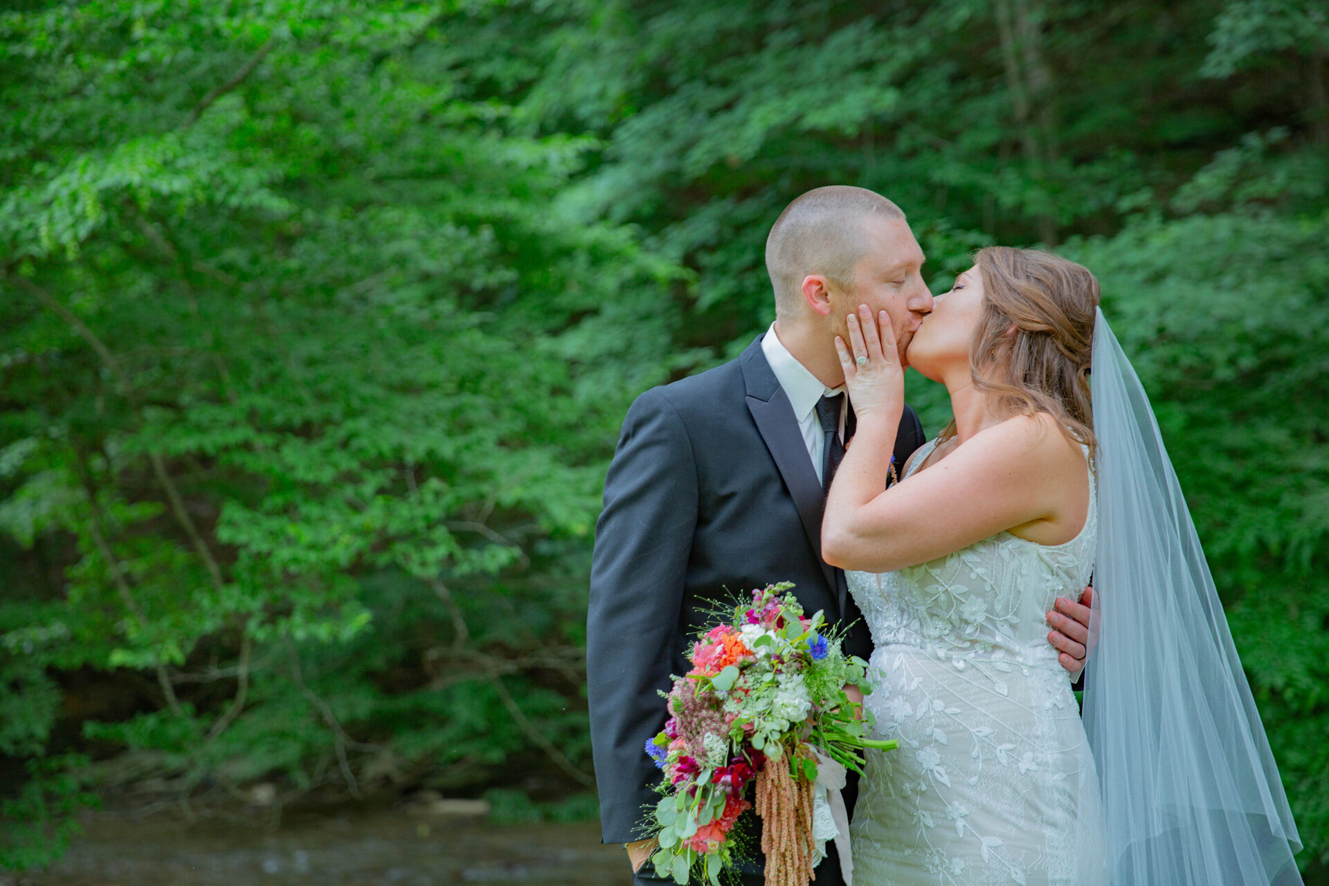 outdoor-camp-wedding-green.jpg