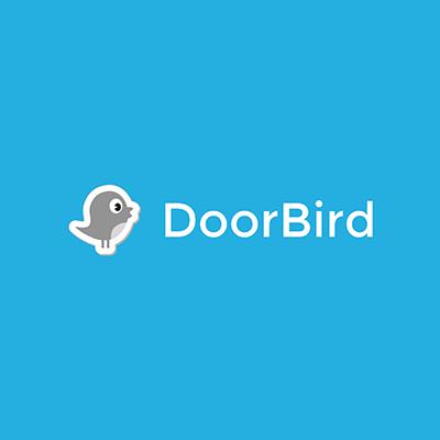DOORBIRD.png