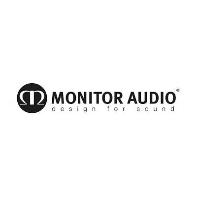 monitor audio.png