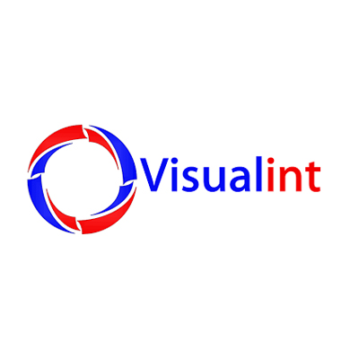visualint.jpg