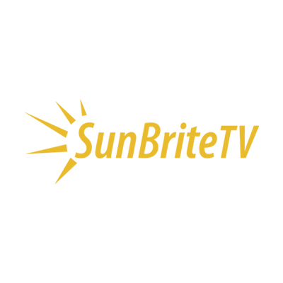 Copy of https://www.sunbritetv.com/