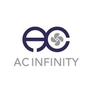 acinfinity.jpg