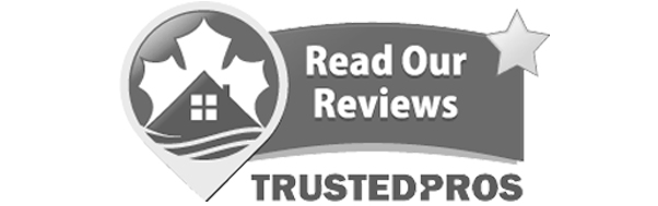 logo-trustedpros.jpg