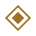 icon-diamond.jpg