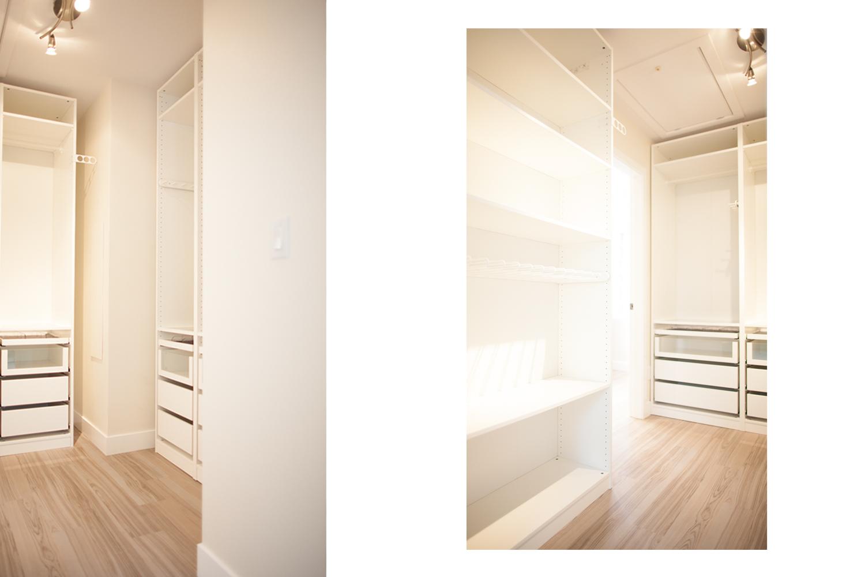 sinnen closet.jpg