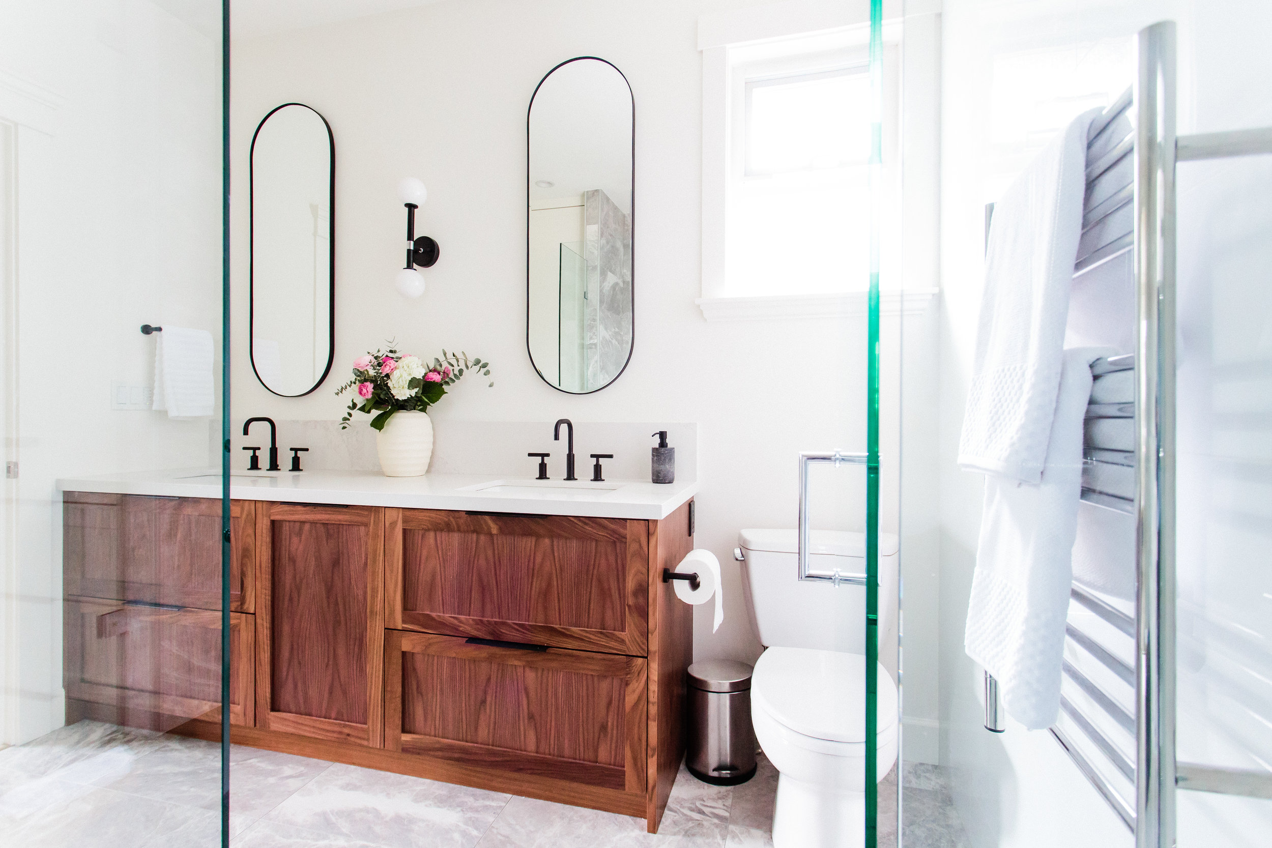 EC-Bathroom-2-MS-1.jpg