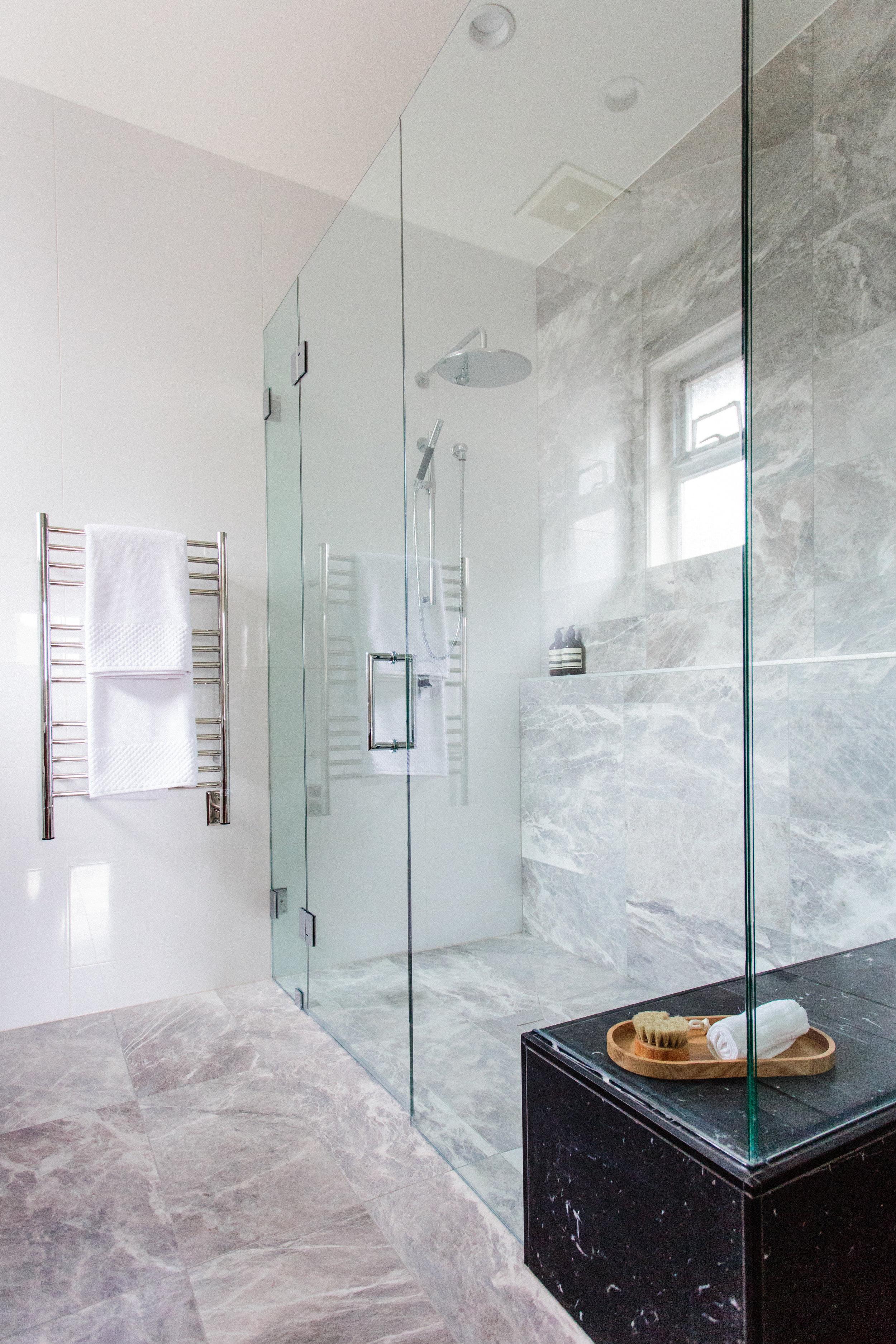 EC-Bathroom-2-MS-12.jpg