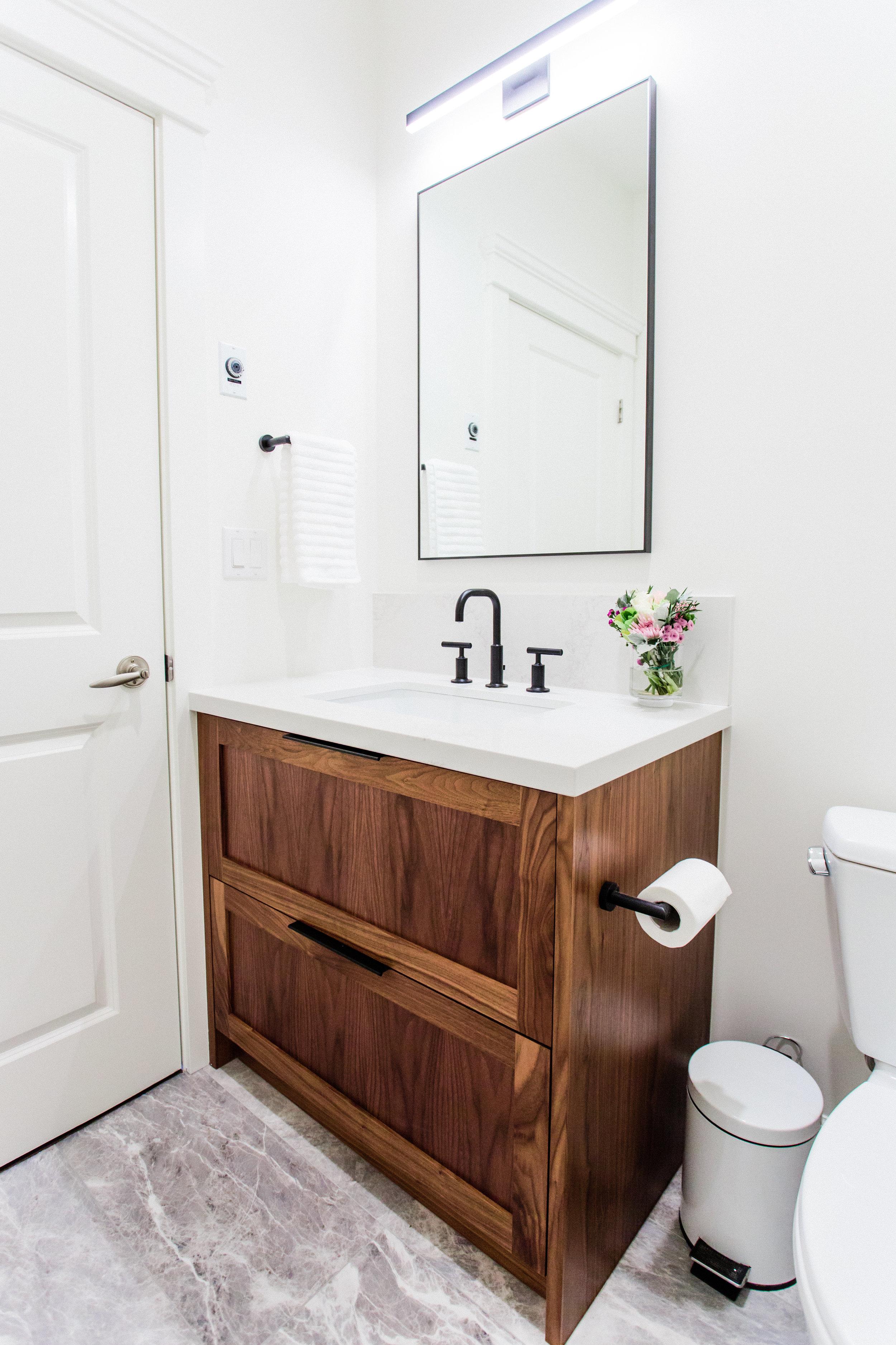EC-Bathroom-1-MS-8.jpg