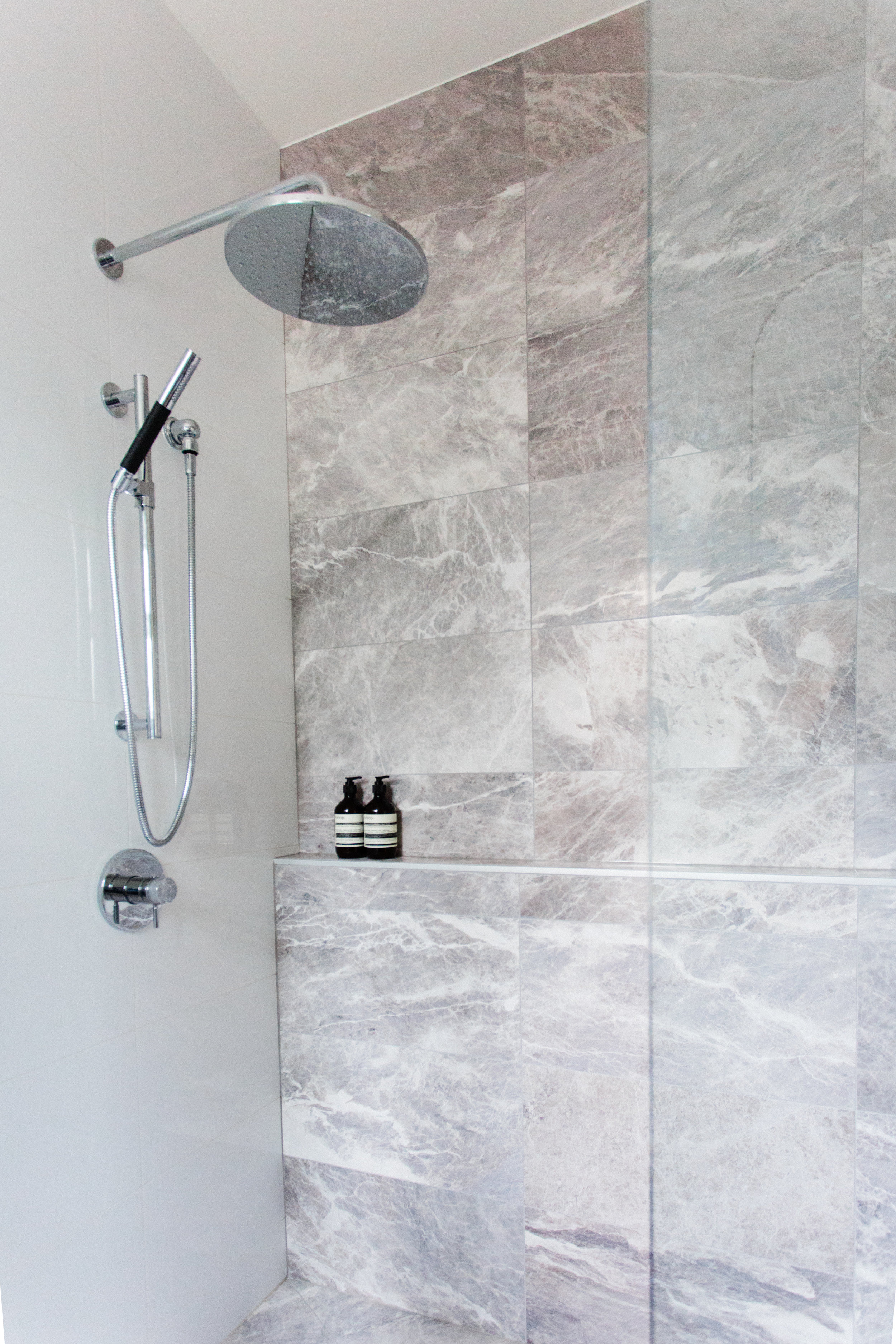 EC-Bathroom-2-MS-14.jpg