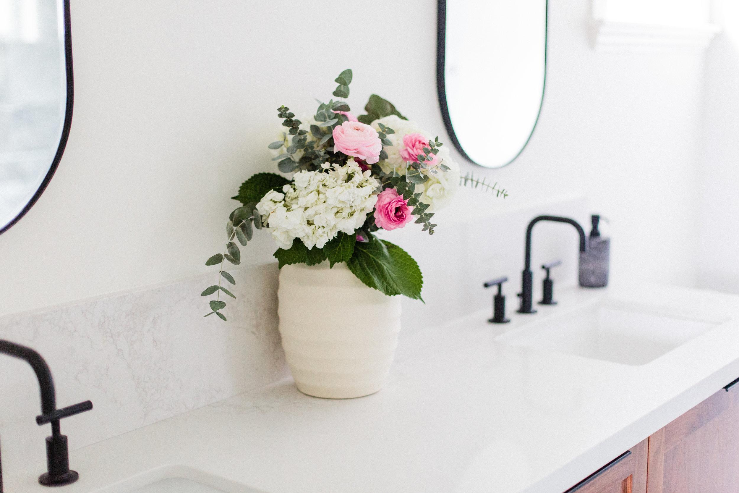 EC-Bathroom-2-MS-35.jpg