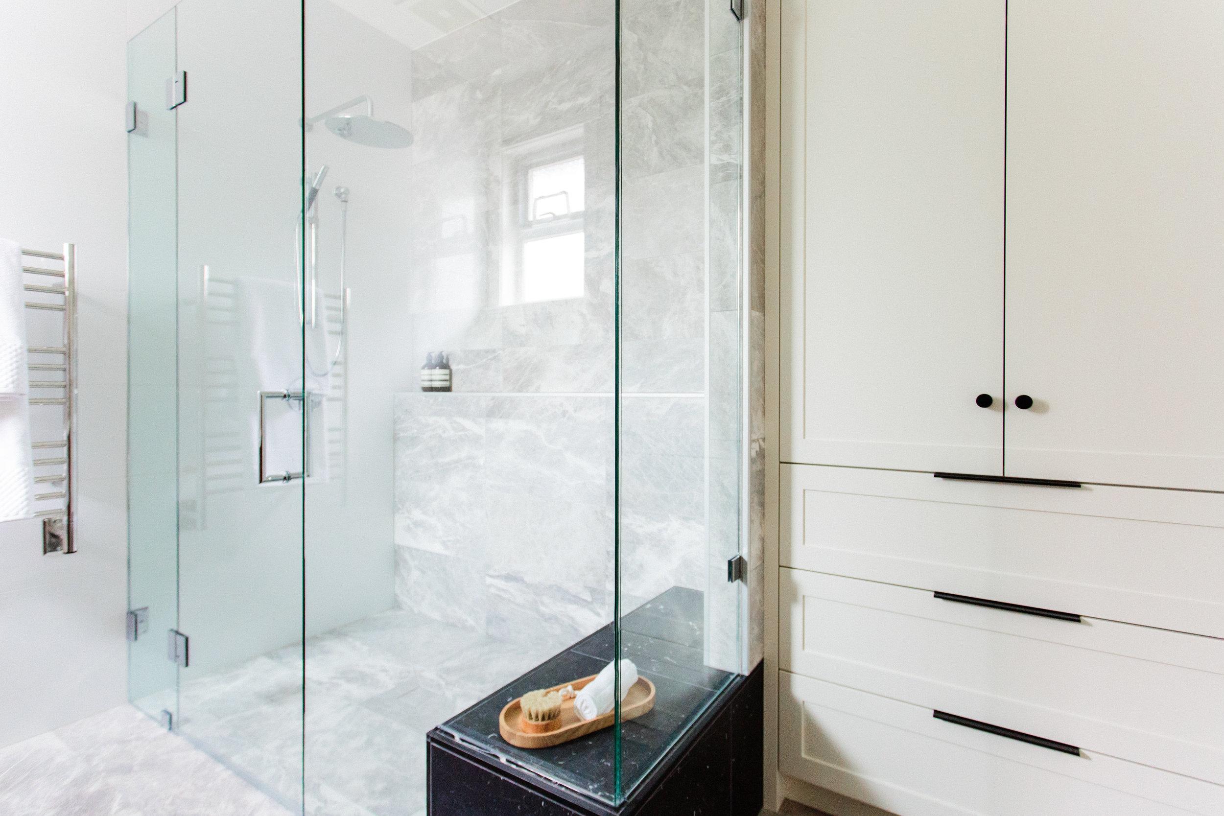 EC-Bathroom-2-MS-52.jpg