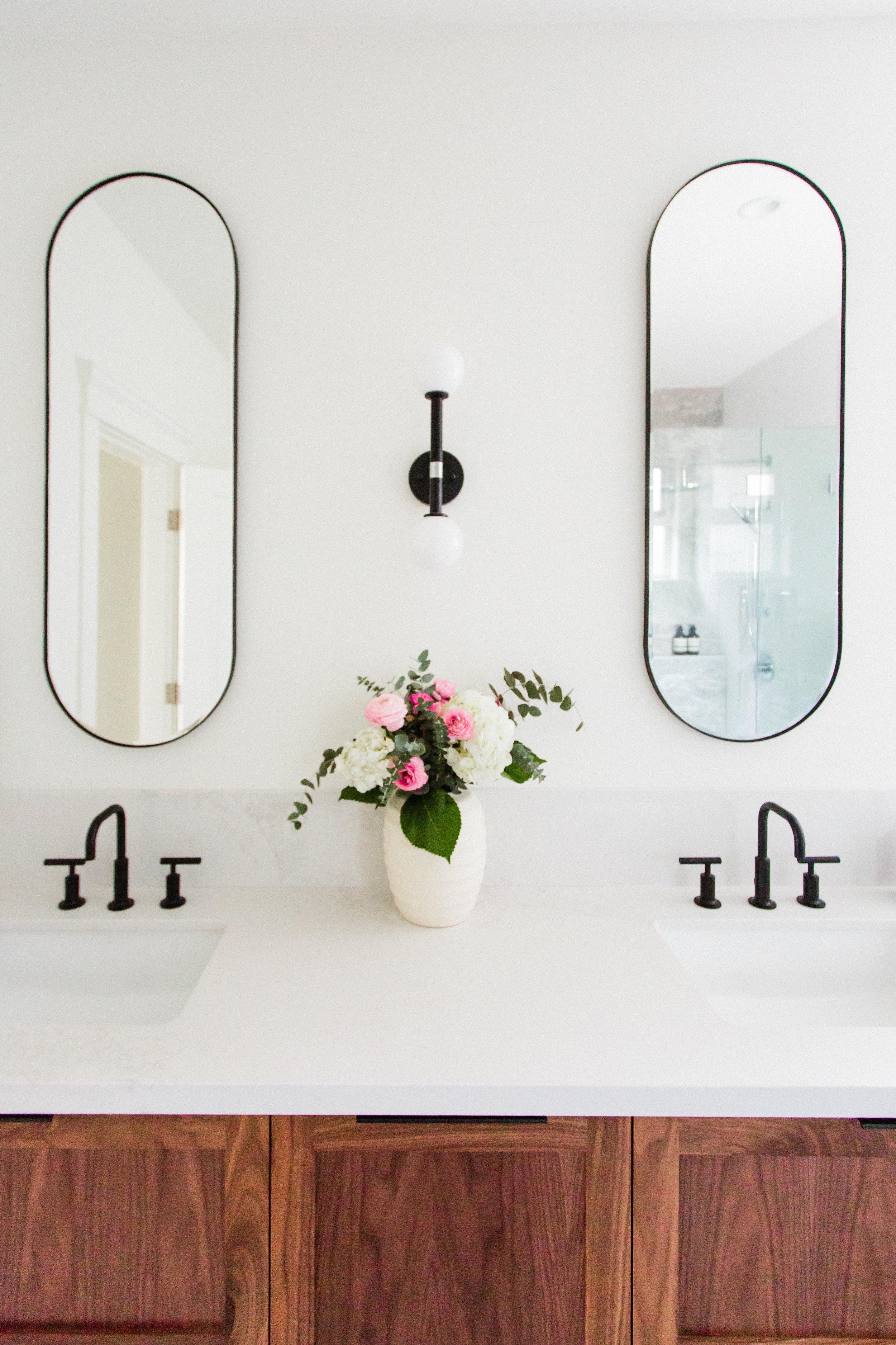 EC-Bathroom-2-MS-53.jpg